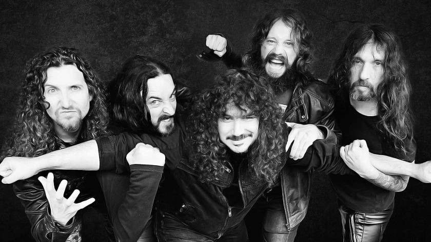 Warcry photo