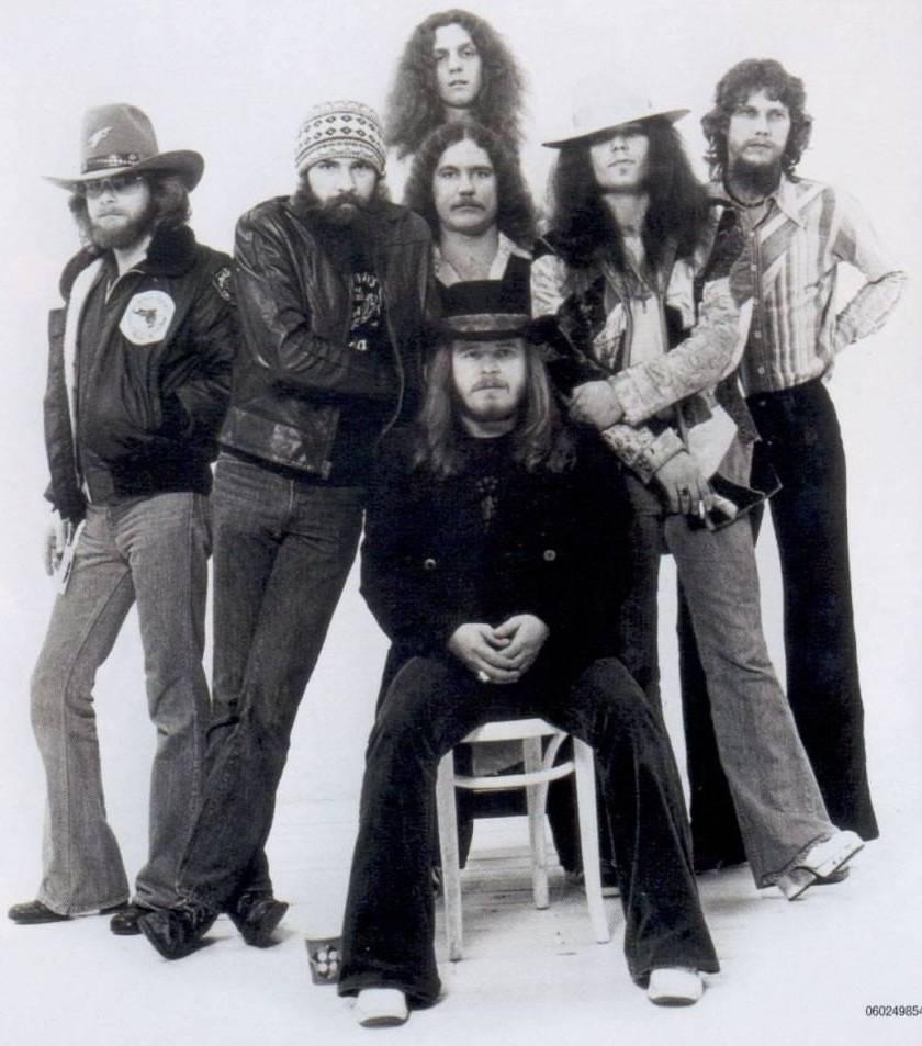 Sweet Home Alabama Chords Tabs By Lynyrd Skynyrd 911tabs