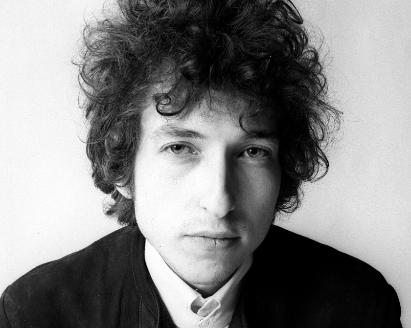 The Times They Are A-changin chords & tabs by Bob Dylan @ 911Tabs