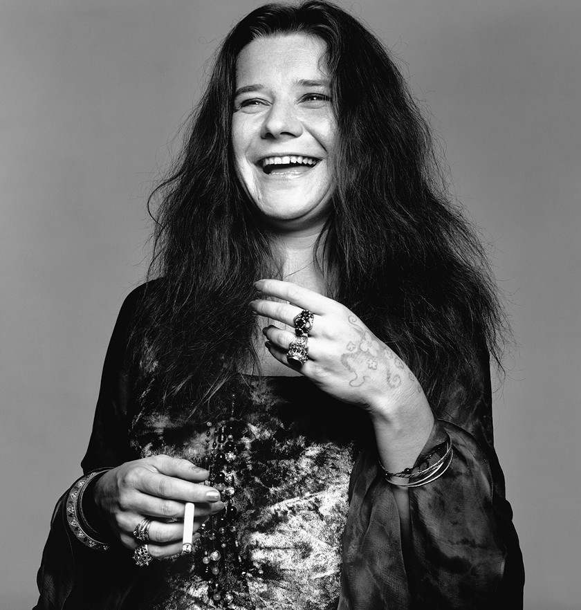Me And Bobby Mcgee chords & tabs by Janis Joplin @ 911Tabs