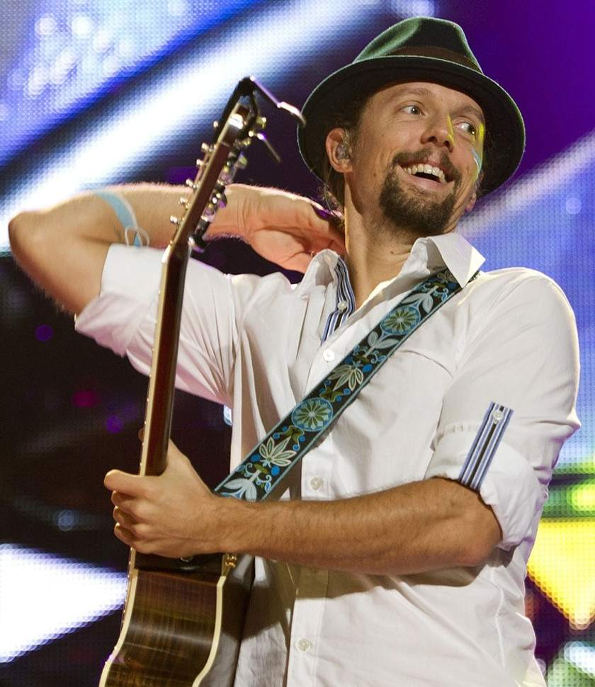 Im Yours Chords Tabs By Jason Mraz 911tabs