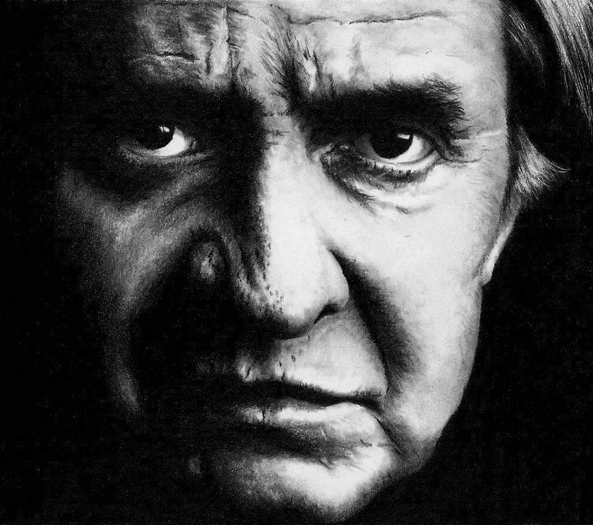 I Walk The Line chords & tabs by Johnny Cash @ 911Tabs