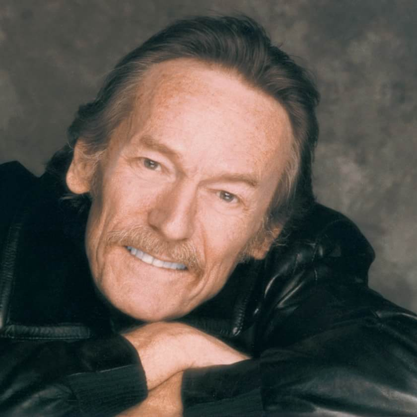 Gordon Lightfoot photo