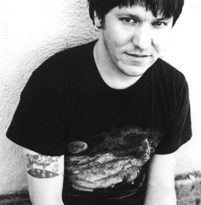 Between The Bars Chords Tabs By Elliott Smith 911tabs