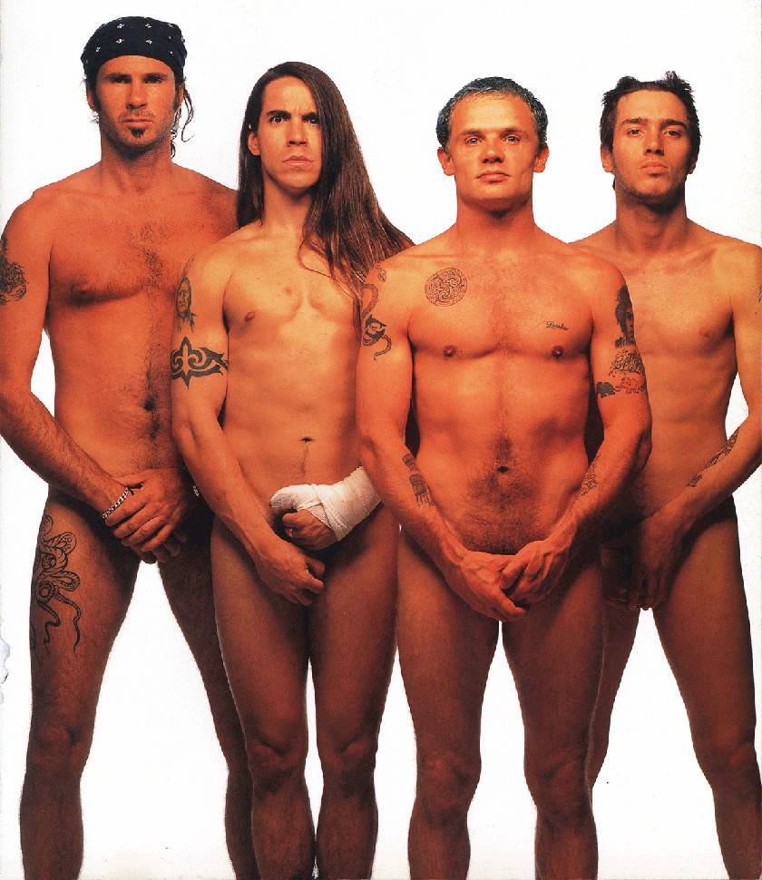 Otherside Guitar Chords Tabs By Red Hot Chili Peppers 911tabs