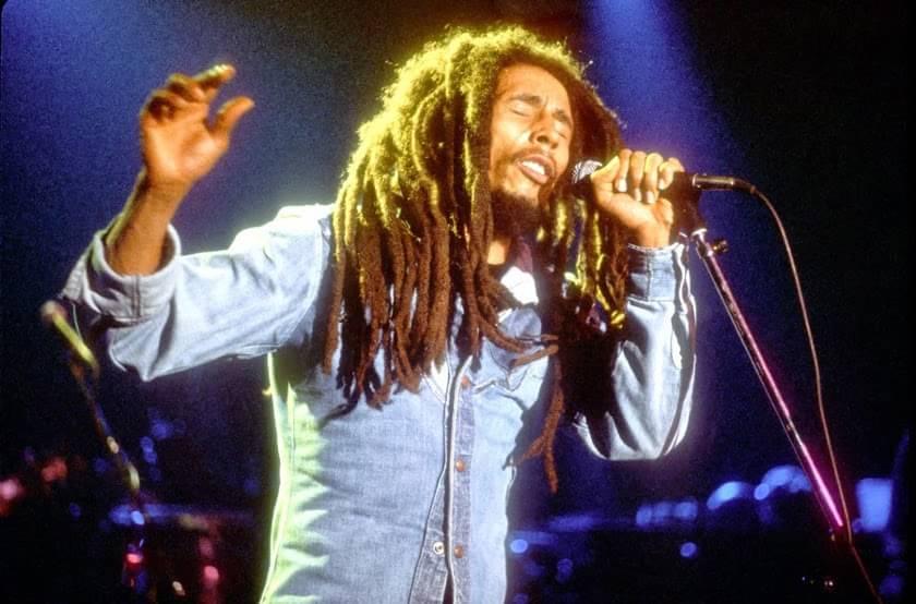 Buffalo Soldier Chords Tabs By Bob Marley 911tabs