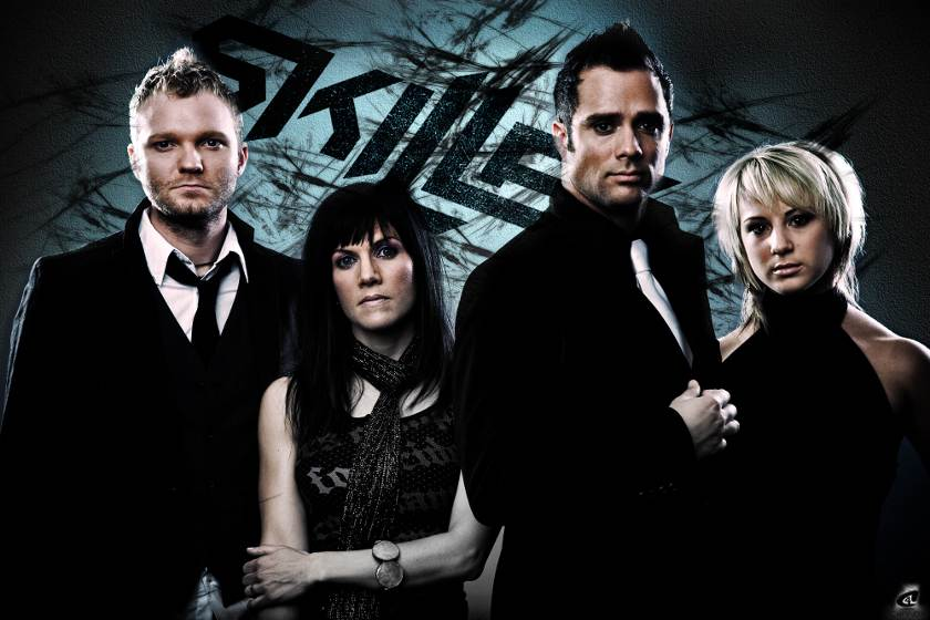 Skillet Awake And Alive Roblox Id Awake And Alive Chords Tabs By Skillet 911tabs