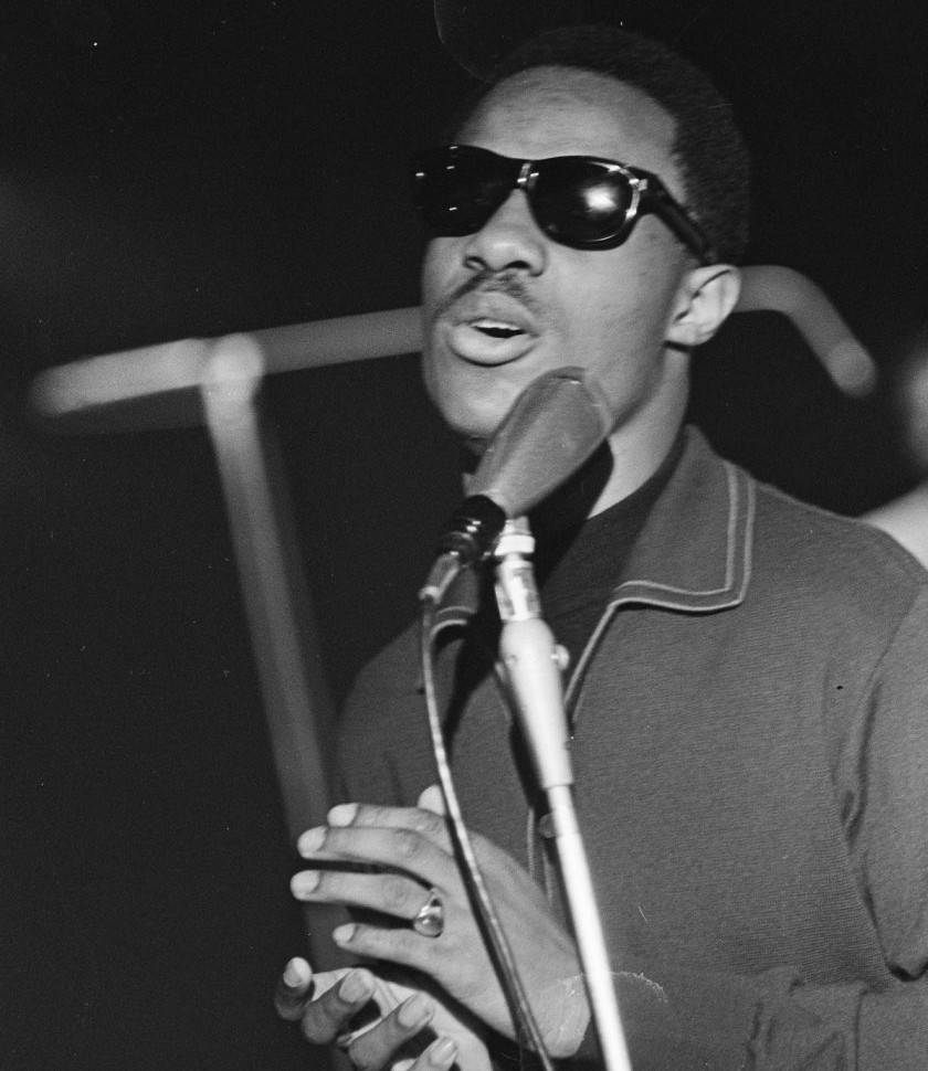 Superstition Bass tab by Stevie Wonder @ 911Tabs