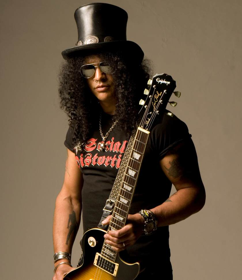 The Godfather Chords Tabs By Slash 911tabs