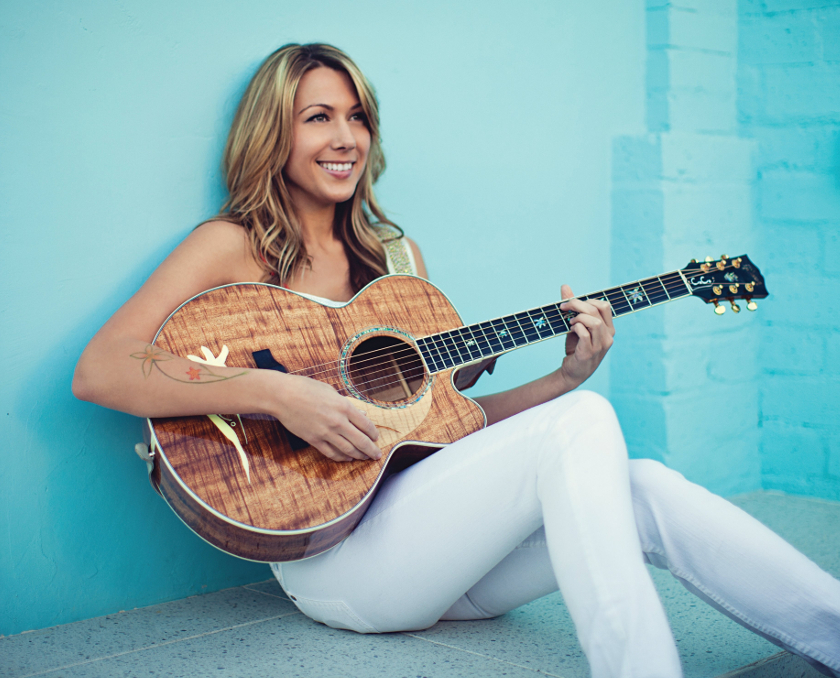 Bubbly Chords Tabs By Colbie Caillat 911tabs