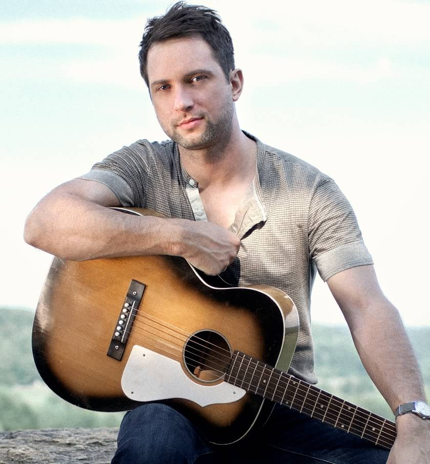 Give Me Your Eyes Chords Tabs By Brandon Heath 911tabs
