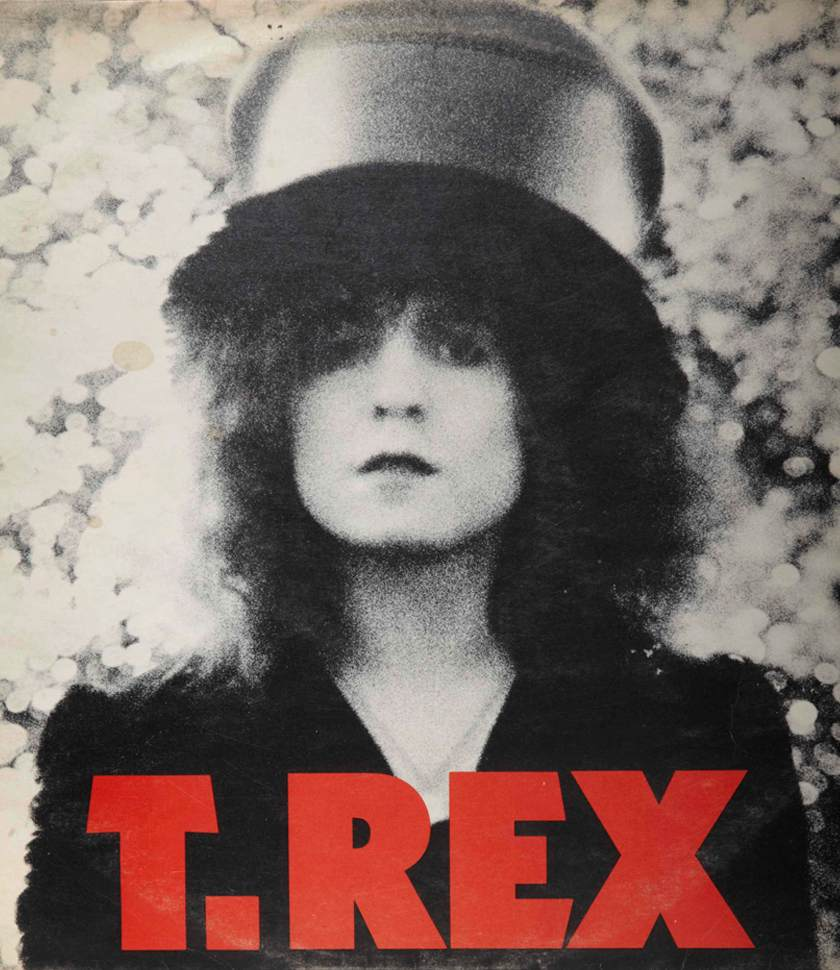 Get it on chords tabs by t rex 911tabs for T rex get it on