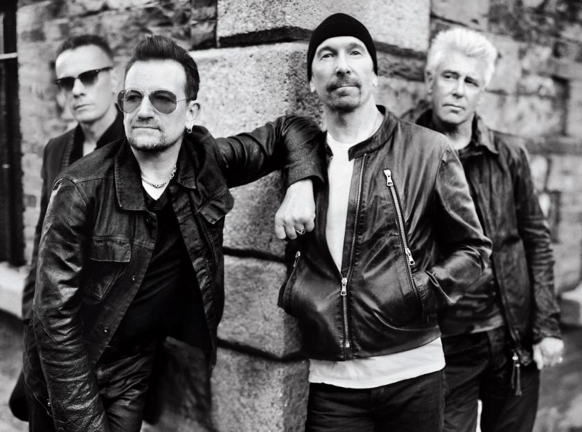 One Chords Tabs By U2 911tabs