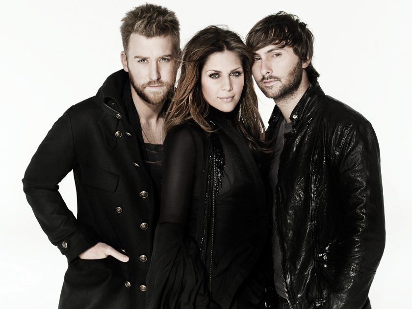 Need You Now Guitar Chords Tabs By Lady Antebellum 911tabs