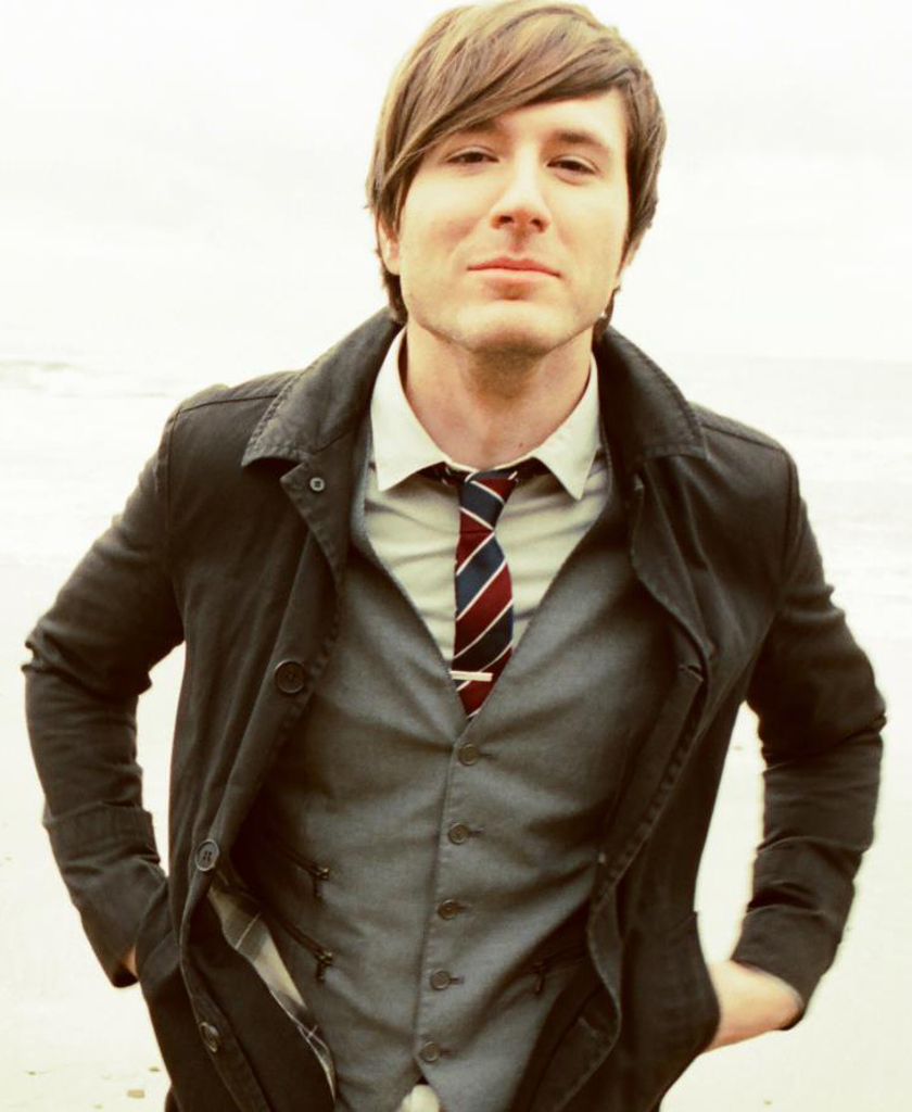 Owl City photo