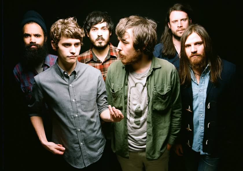 False Knight On The Road Chords Tabs By Fleet Foxes 911tabs