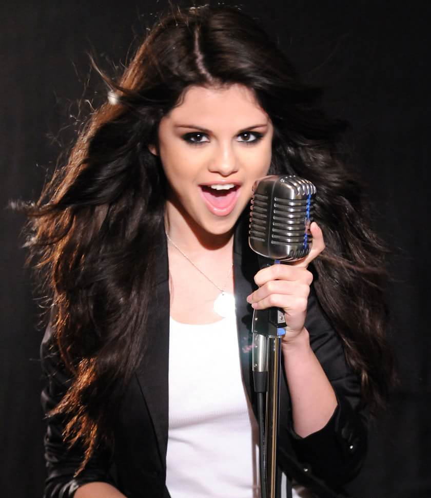 The Heart Wants What It Wants Guitar chords & tabs by Selena Gomez ...