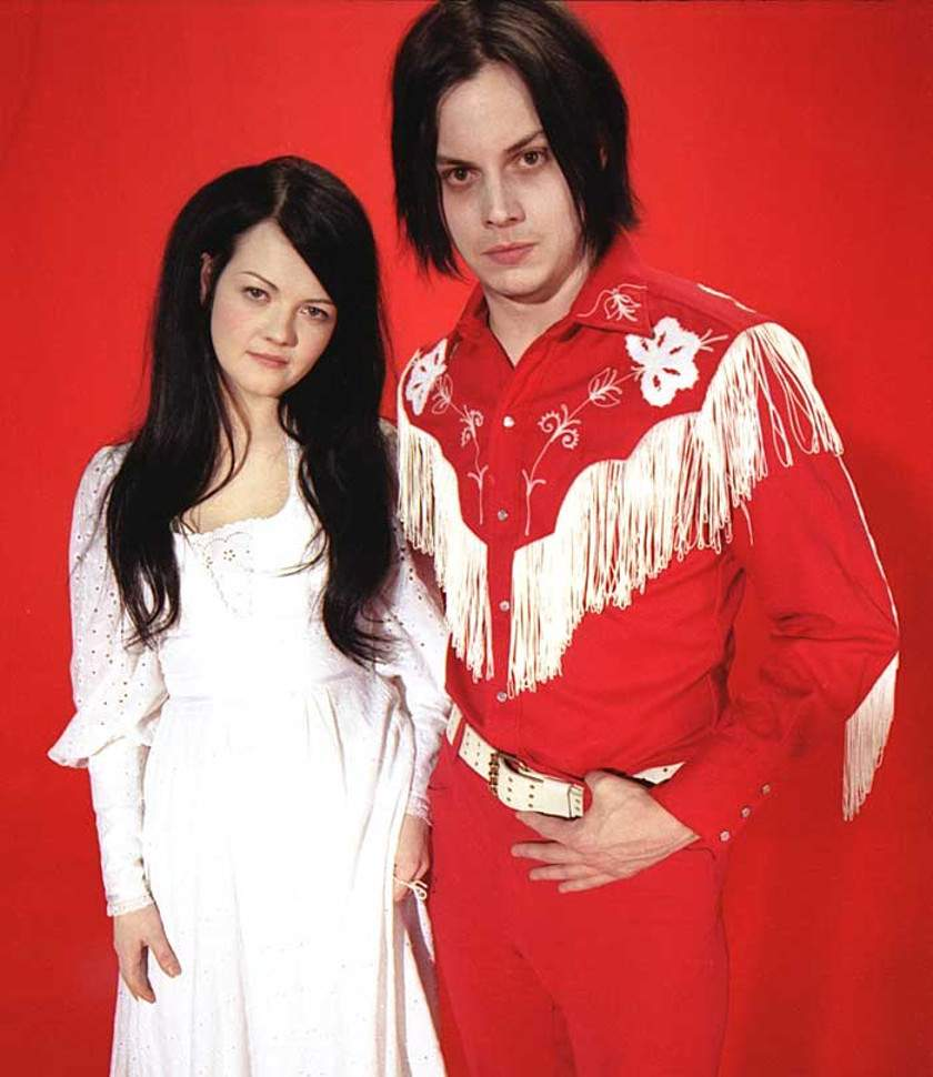 Seven Nation Army Chords Tabs By White Stripes 911tabs