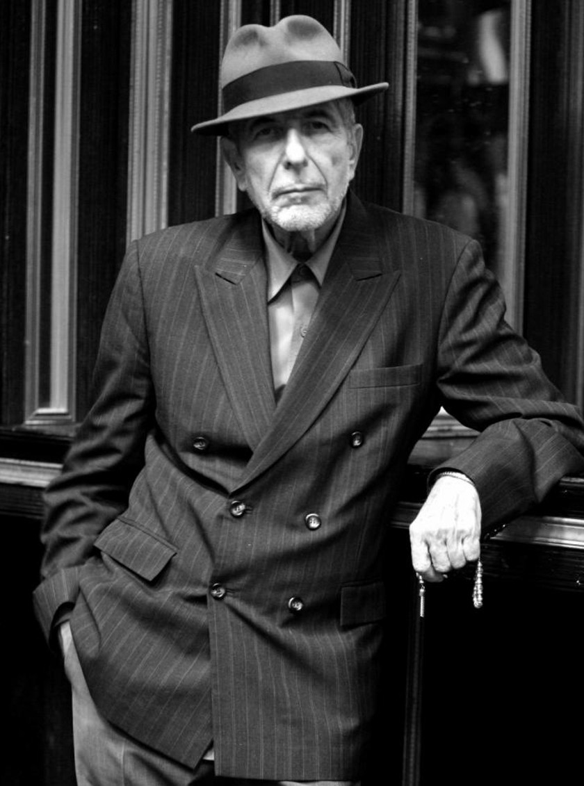 Hallelujah Guitar Chords Tabs By Leonard Cohen 911tabs