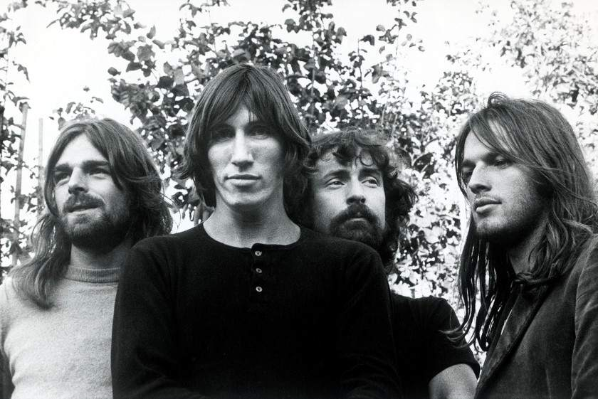 Wish You Were Here chords & tabs by Pink Floyd @ 911Tabs