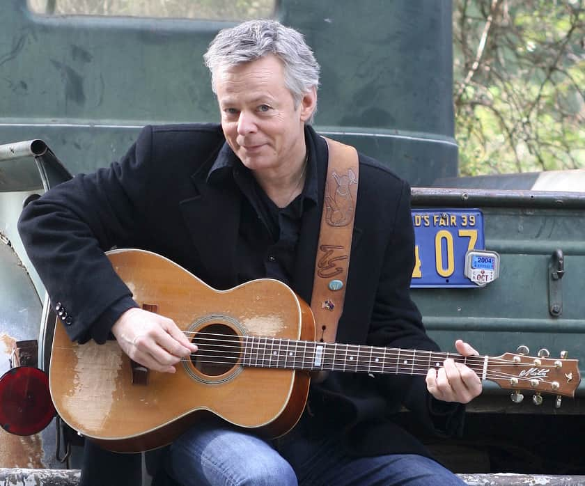 Somewhere Over The Rainbow Chords Tabs By Tommy Emmanuel 911tabs