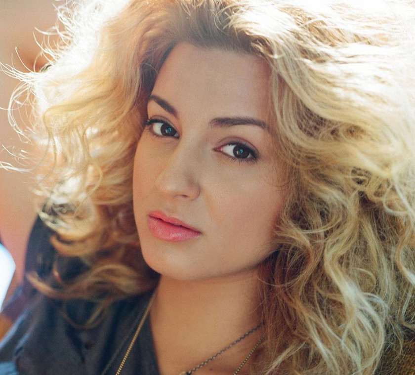 All In My Head chords & tabs by Tori Kelly @ 911Tabs