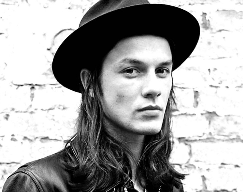 Scars Guitar Chords Tabs By James Bay 911tabs
